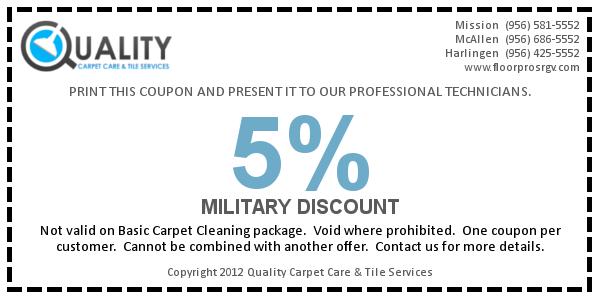 coupon_military5
