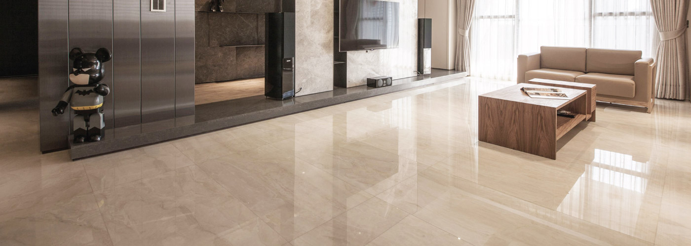 Marble Floor Polishing In Mcallen Mission And Harlingen