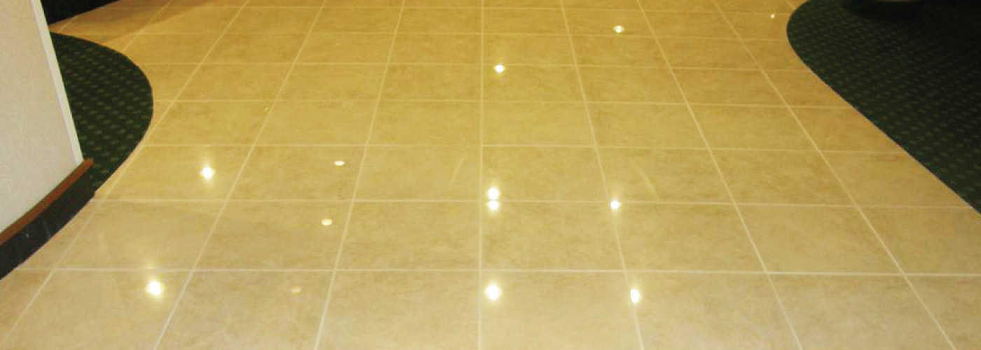 tile u0026 grout cleaning service in mcallen