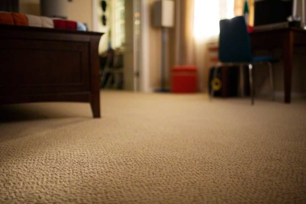 carpet_cleaning_info