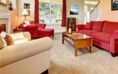 Do you move furniture?