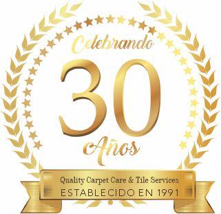 Celebrando 30 Anos 320